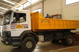 camion_cont_12metros-Medium