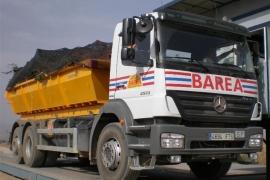 camion_cont_16m-Medium