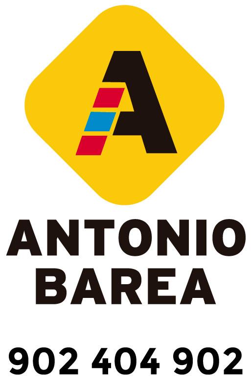Empresa Destoconado de Árboles Córdoba