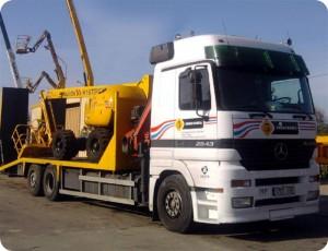 transporte_maquinaria (Medium)