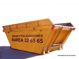 CONTENEDOR_7M-CON-PUERTA-SIN-FONDO_800