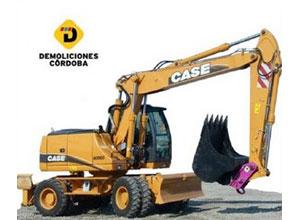 CASE-WX-165-DESTACADA